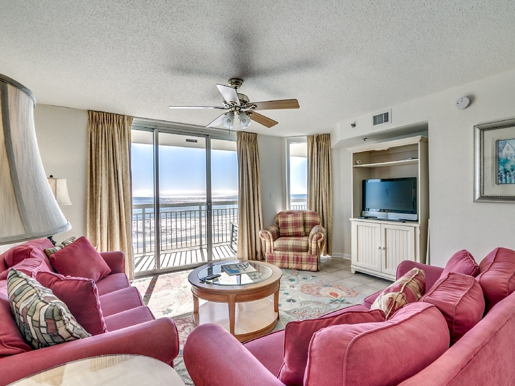 crescent shores south sleeps 14 4 bedrooms 3 bathrooms crescent shores south sleeps 14 4 bedrooms 3 bathrooms vacation rental in north myrtle