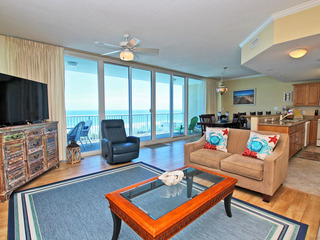 Sanibel 903 (2-Bedroom Condo)