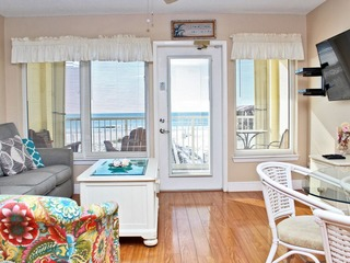 Boardwalk Condominium 184