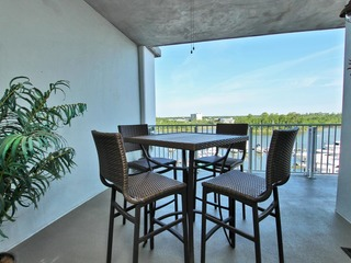 Wharf 405- Orange Beach Condo