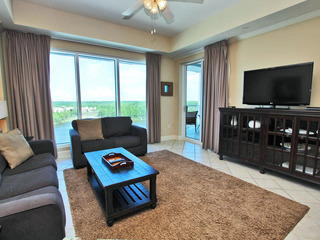 Wharf 812- Orange Beach Condo