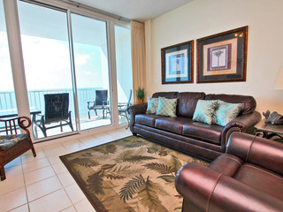 Lighthouse Condo 1109