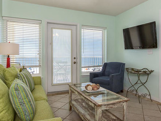Boardwalk Condominium 386