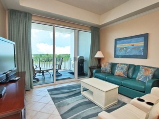 Wharf 504- Orange Beach Condo