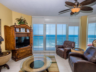Lighthouse Condo 1118