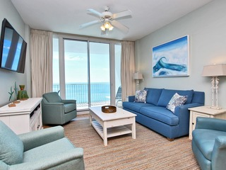 Lighthouse Condo 1207