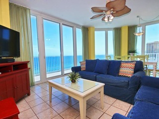 Lighthouse Condo 1418