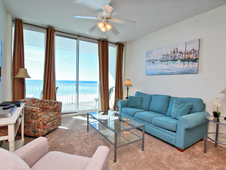 Lighthouse Condo 409