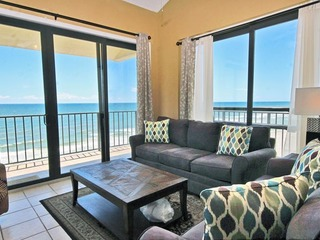 Lei Lani Tower Condo 707