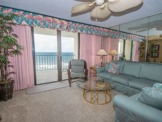 Wind Drift Condo 702E