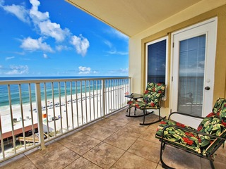 Boardwalk Condominium 986