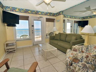 Boardwalk Condominium 682