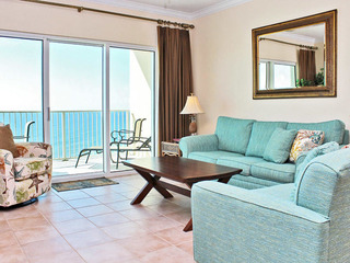 Crystal Shores West 1107