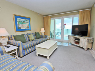 Castaways Condominium 5A