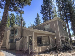 Great Forest Pines 3 Bedrooms Condo