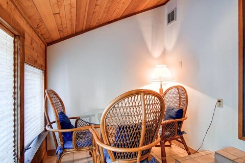 Cedars #47 Vacation Rental in Breckenridge - RedAwning