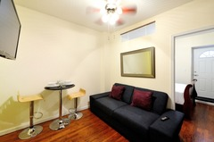 1 Bedroom Upper East Side Apartment 2A