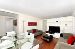 Luxury Murray Hill Apartment N4C